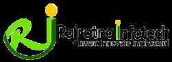 Rajratna Infotech Pvt Ltd. Pune